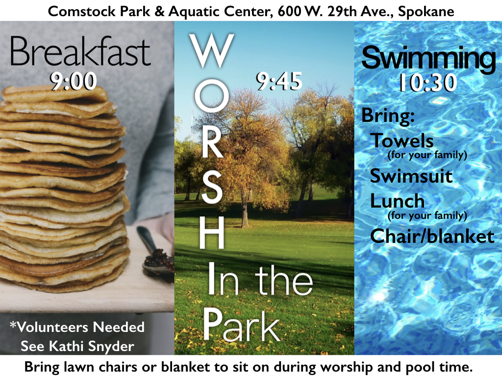 Worship In The Park (Info) Image.001.jpeg.002.jpeg.001.jpeg.001.jpeg