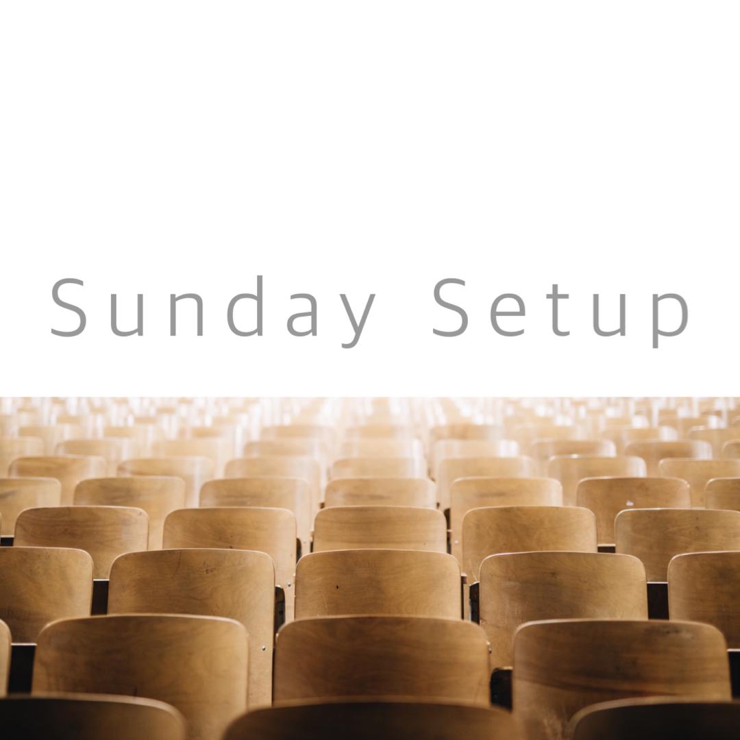 Sunday Setup SQUARE.jpeg