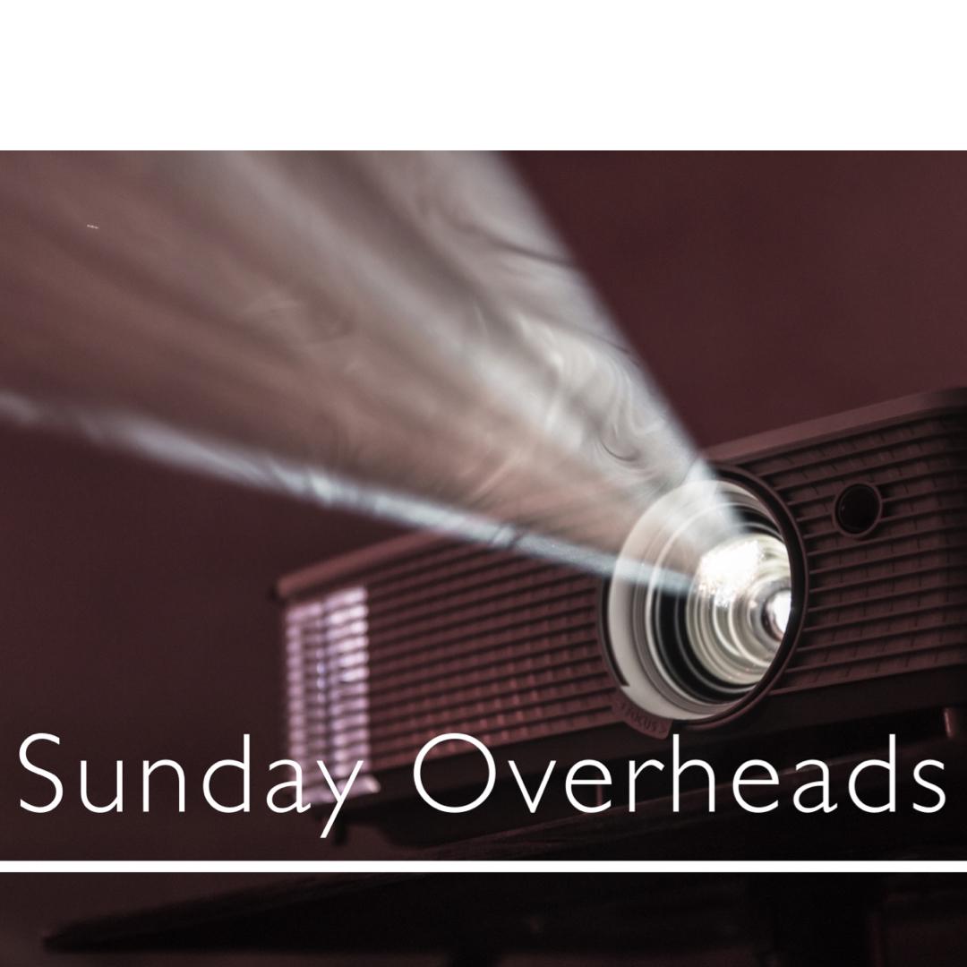 Sunday Overheads SQUARE.jpeg
