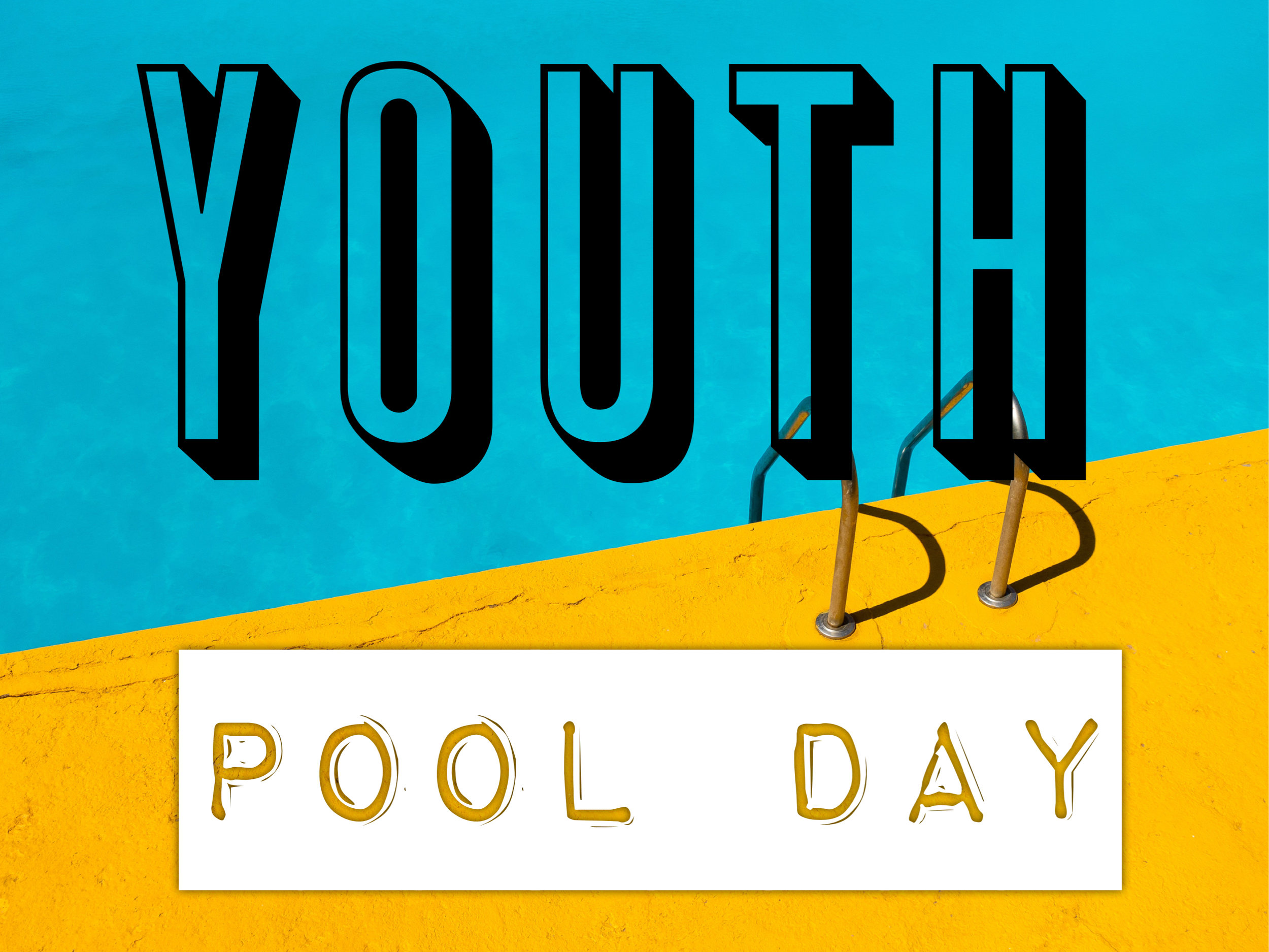 Youth Pool Day - Wednesday.jpeg