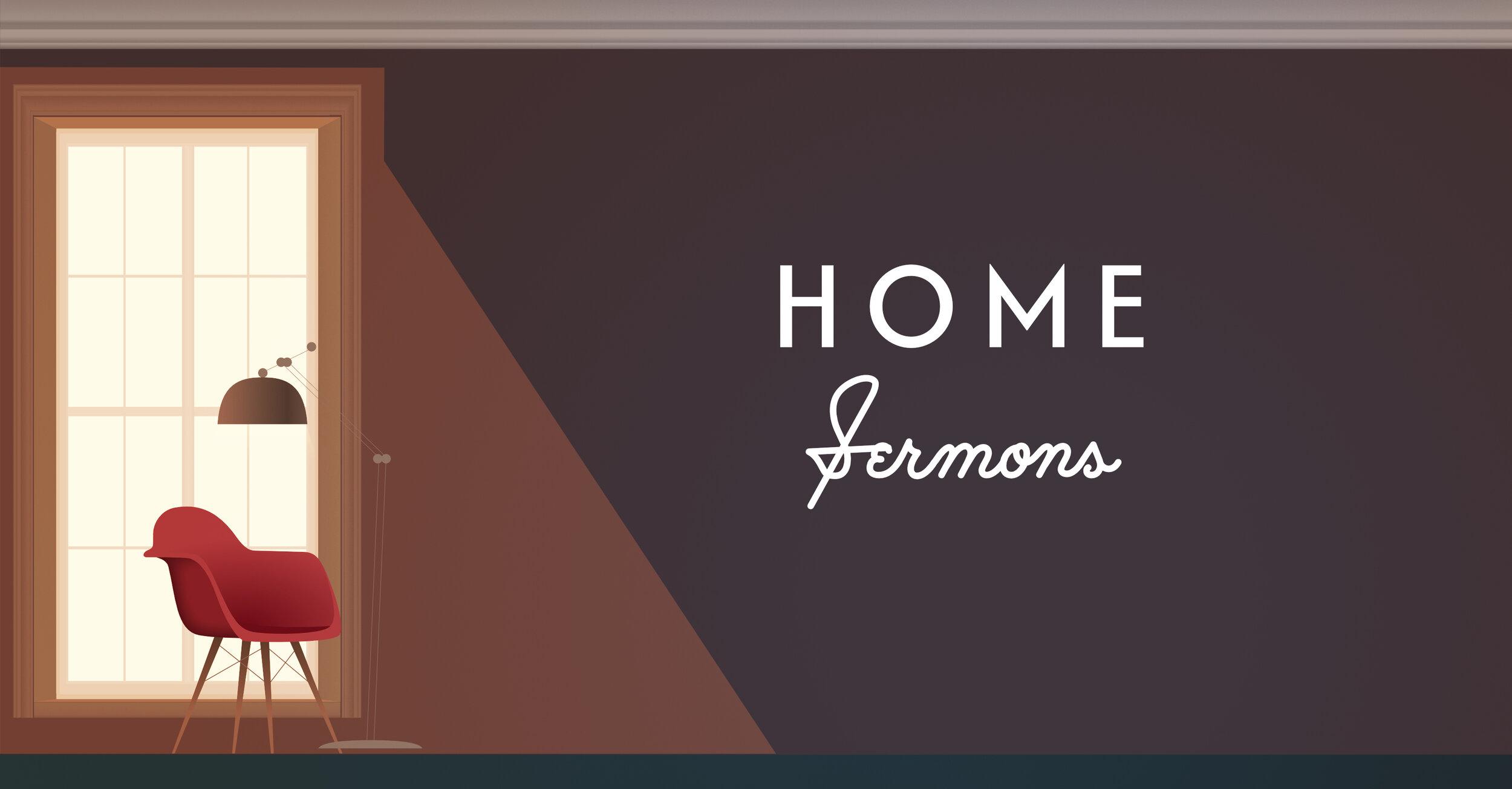 Home Sermons.jpg