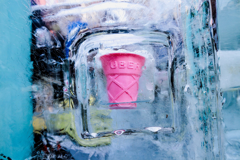 20170810_Uber_Ice_Cube_Structure_With_Items_Inside-Detail_16650.jpg