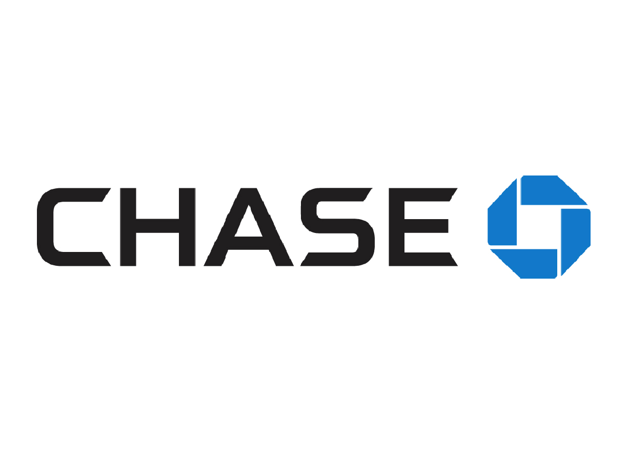 06_chase_re.jpg