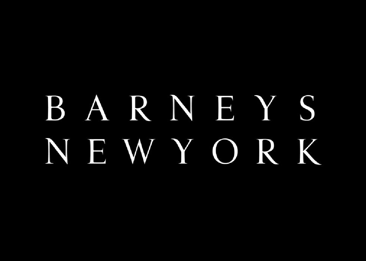 07_barneys_newyork_re.jpg