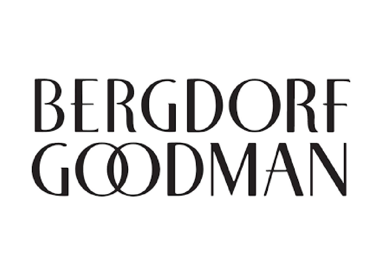 08_bergdorf_goodman_re.jpg