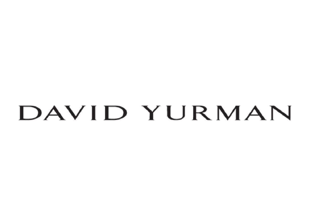 10_david_yurman_re.jpg