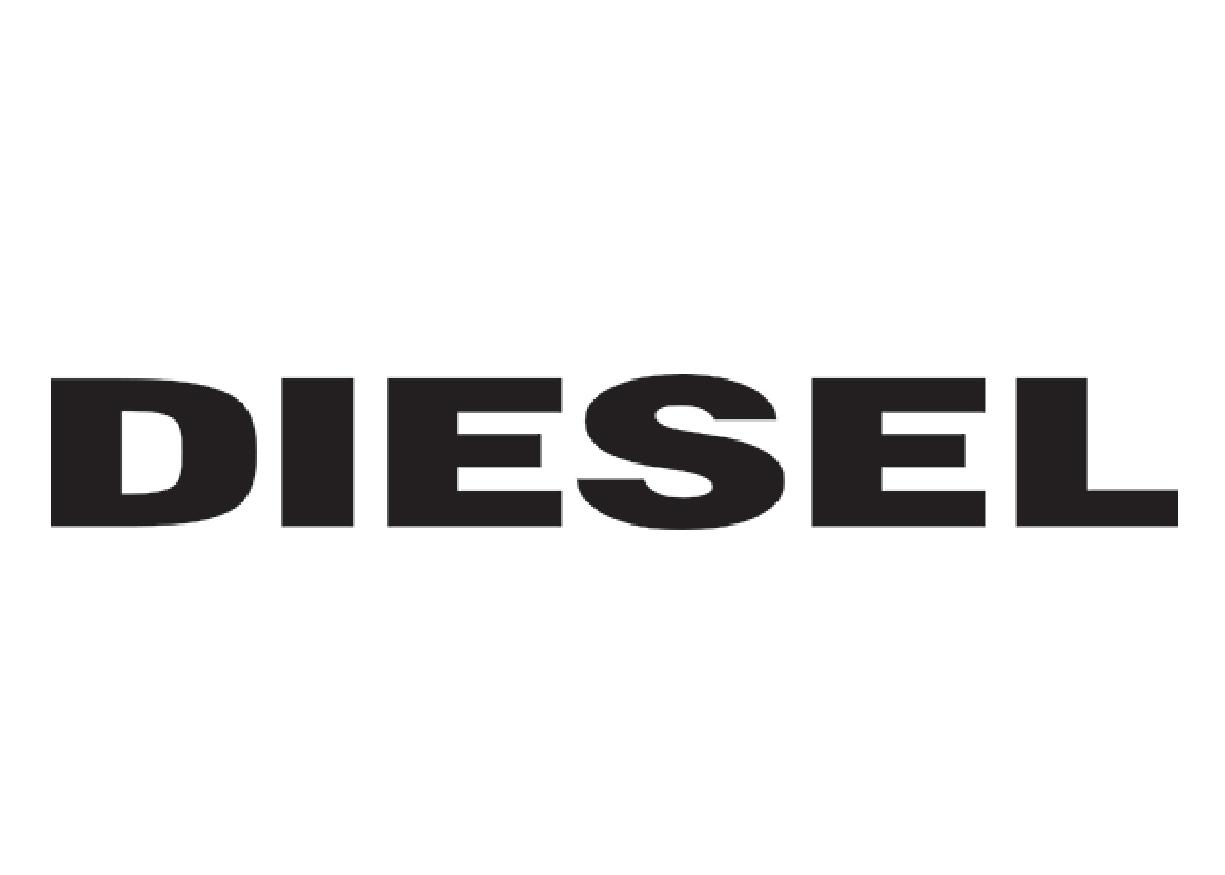 13_diesel_re.jpg