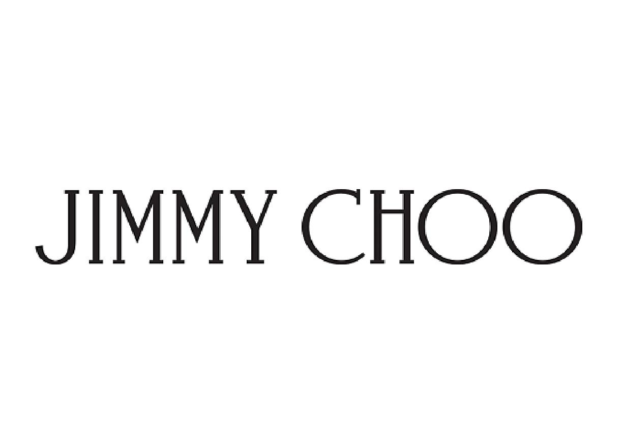 12_jimmy_choo_re.jpg