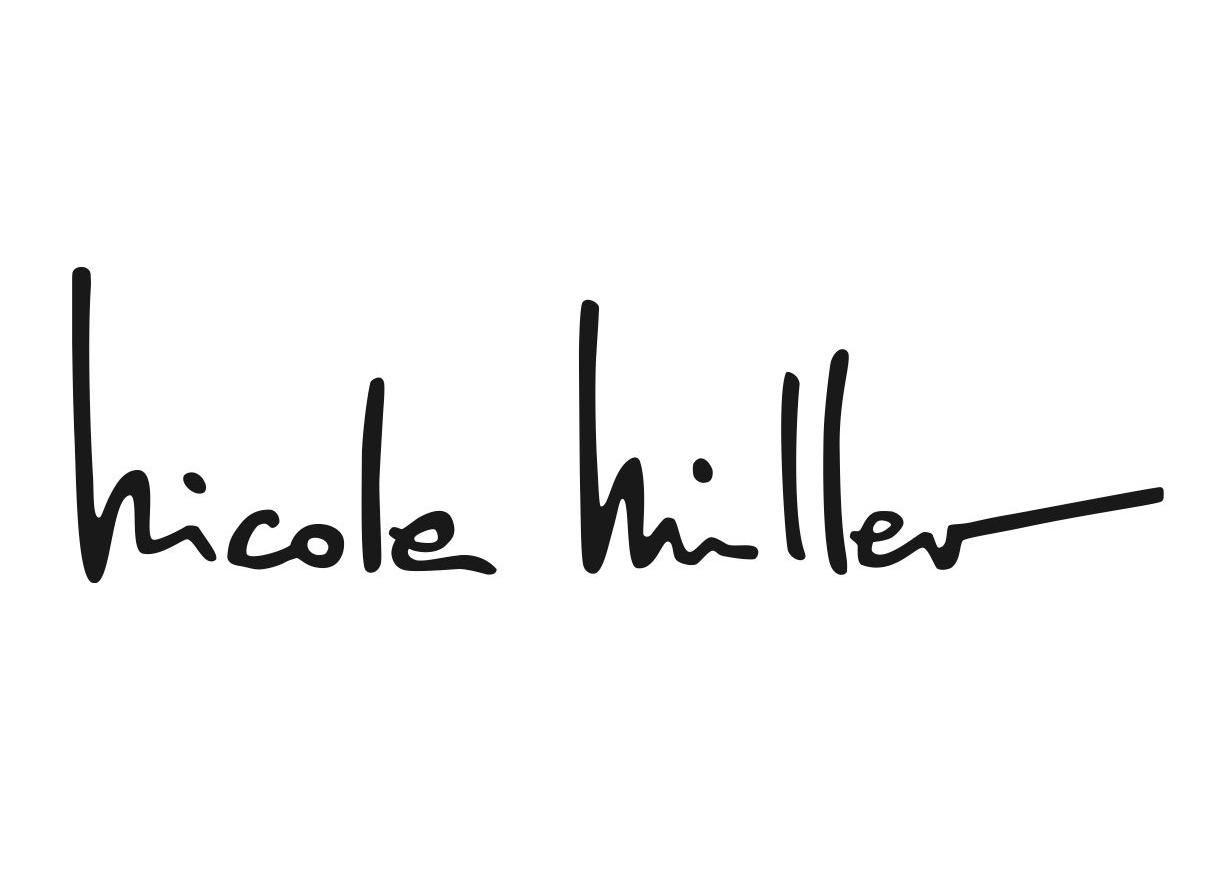 14_nicole_miller_re.jpg