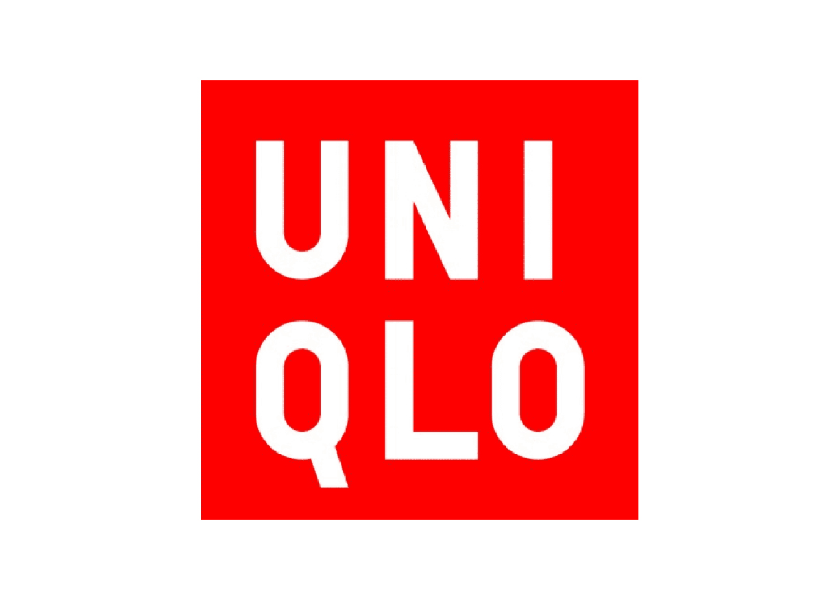 16_uniqlo_re.jpg