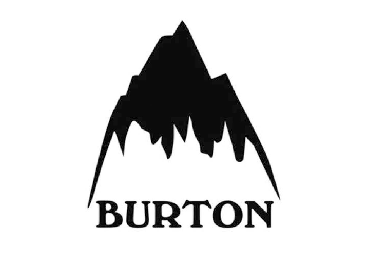 17_burton_re.jpg