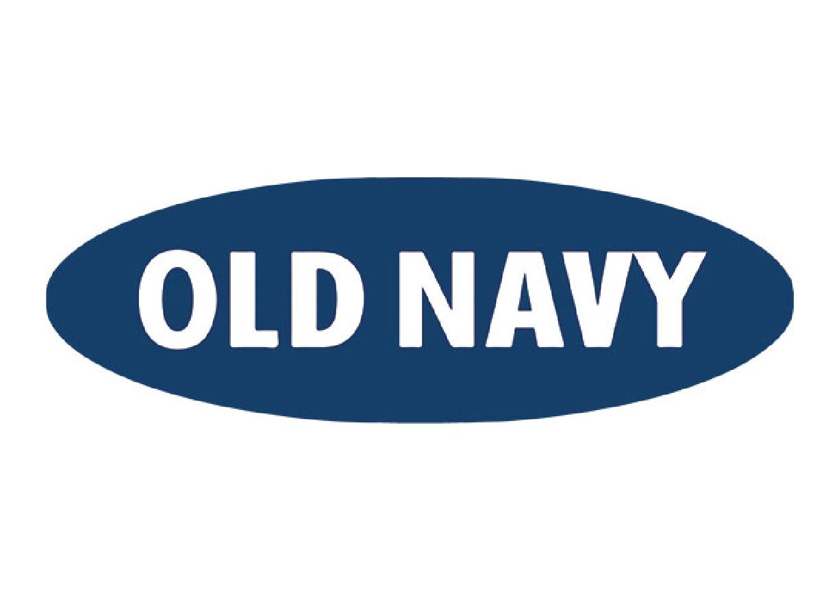 21_old_navy_re.jpg
