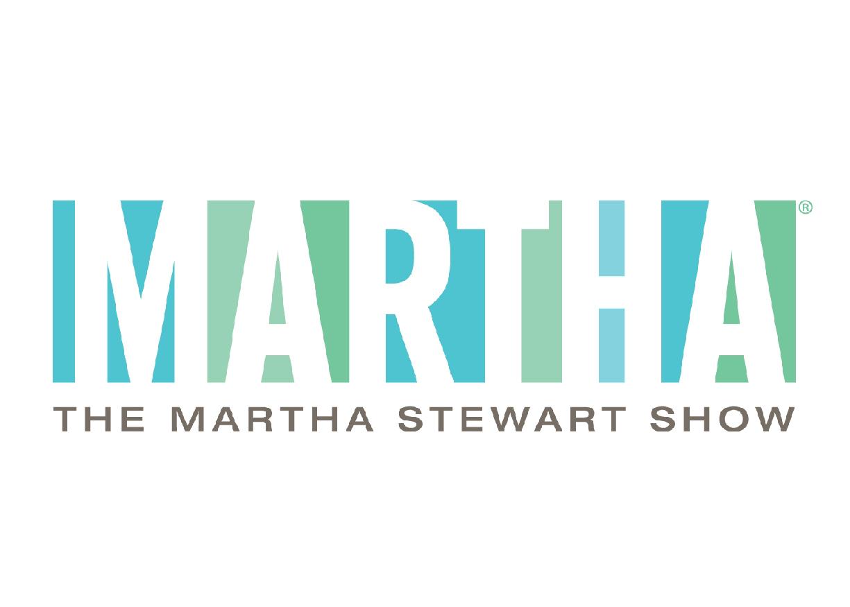 27_martha_stewart_re.jpg
