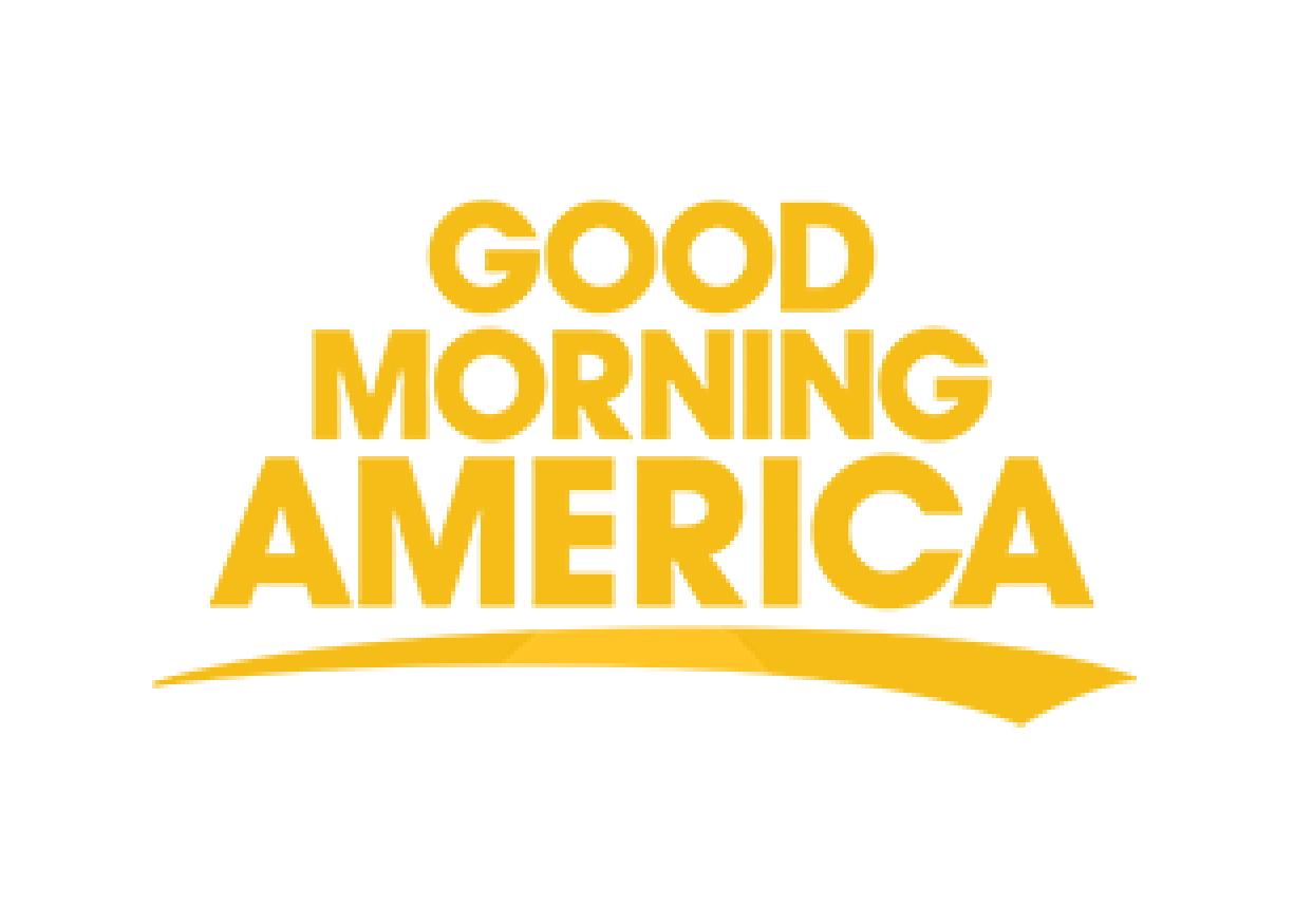 28_good_morning_america_re.jpg