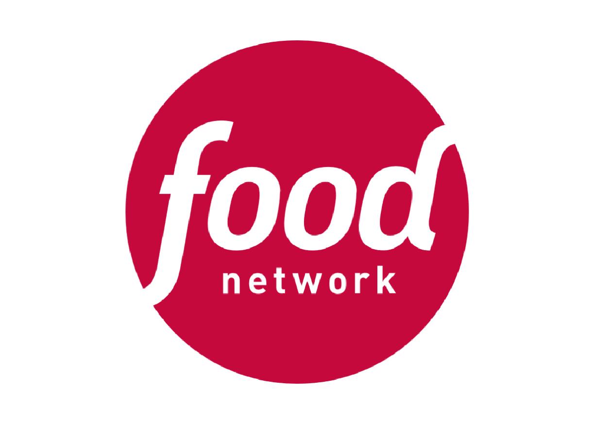 29_food_network_re.jpg