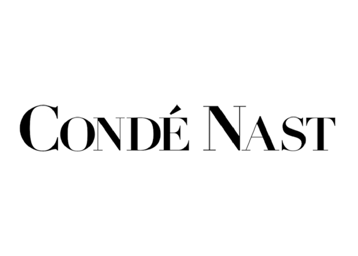 30_conde_nast_re.jpg