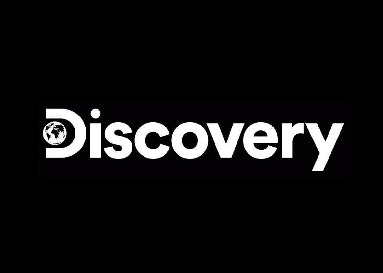 31_discovery_re.jpg