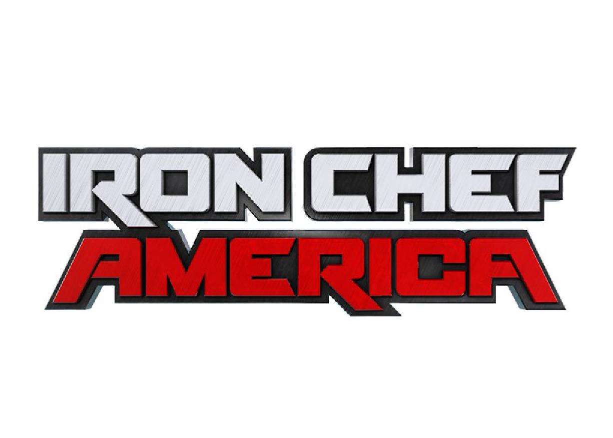 32_iron_chef_america_re.jpg
