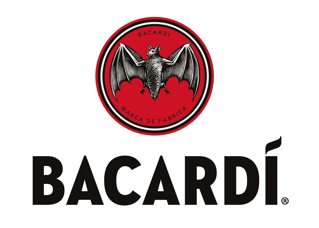 37_bacardi_re.jpg