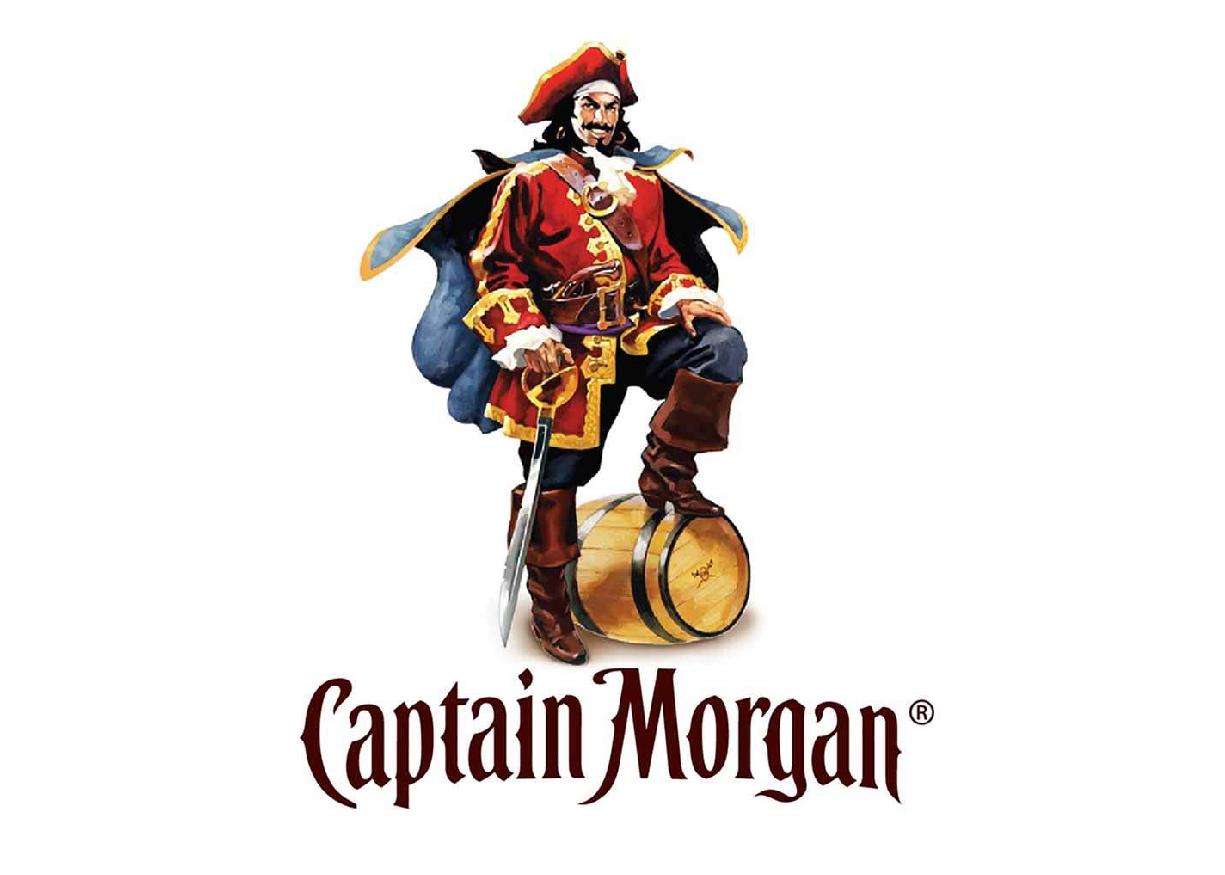 39_captain_morgan_re.jpg
