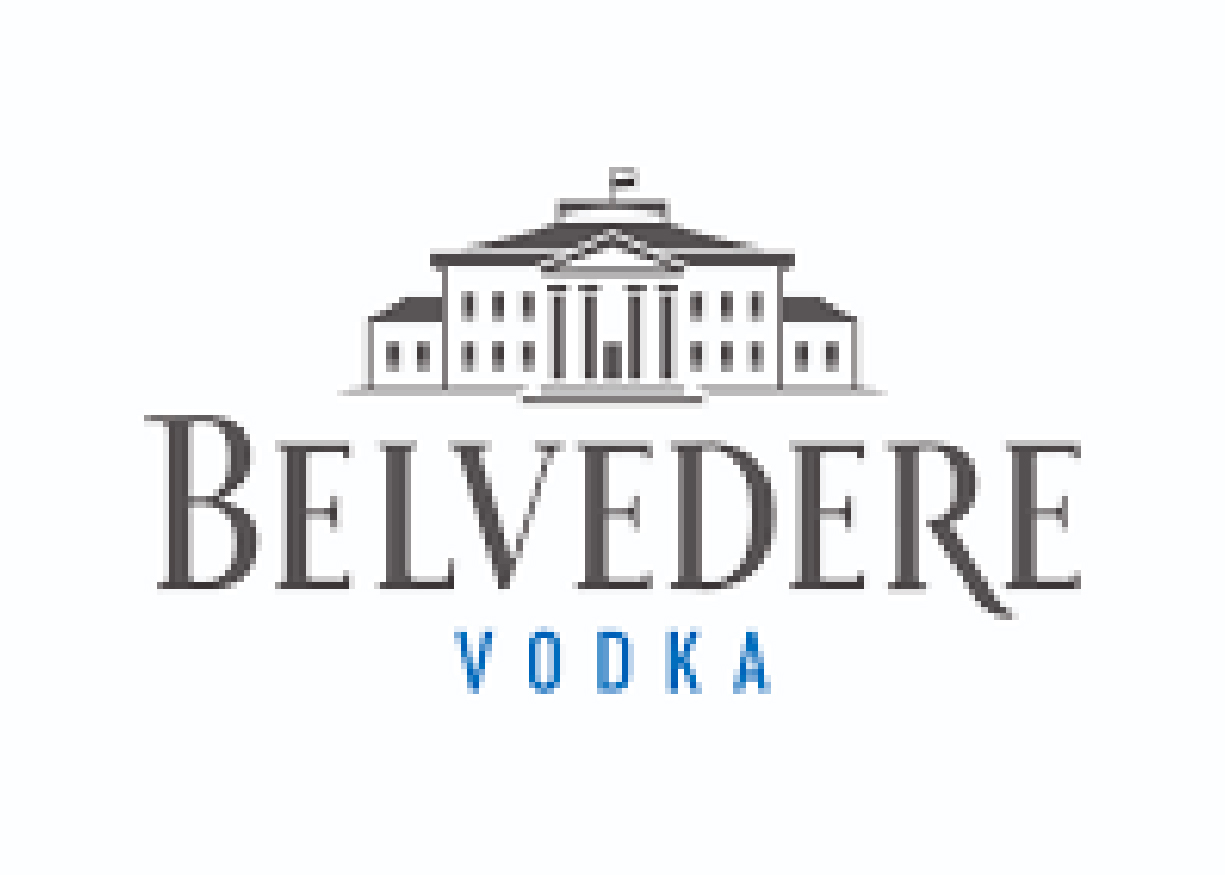 41_belvedere_re.jpg
