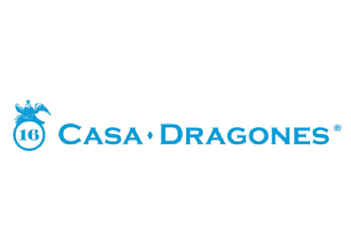42_casa_dragones_re.jpg