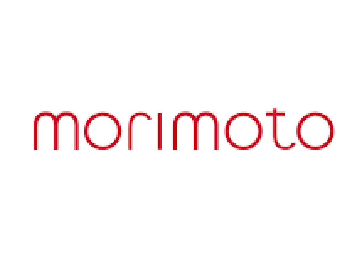 47_morimoto_re.jpg