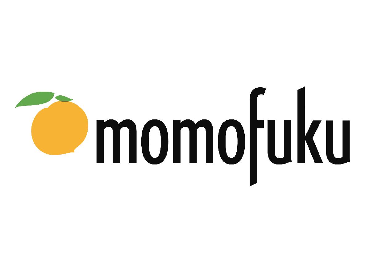 48_momofuku_re.jpg