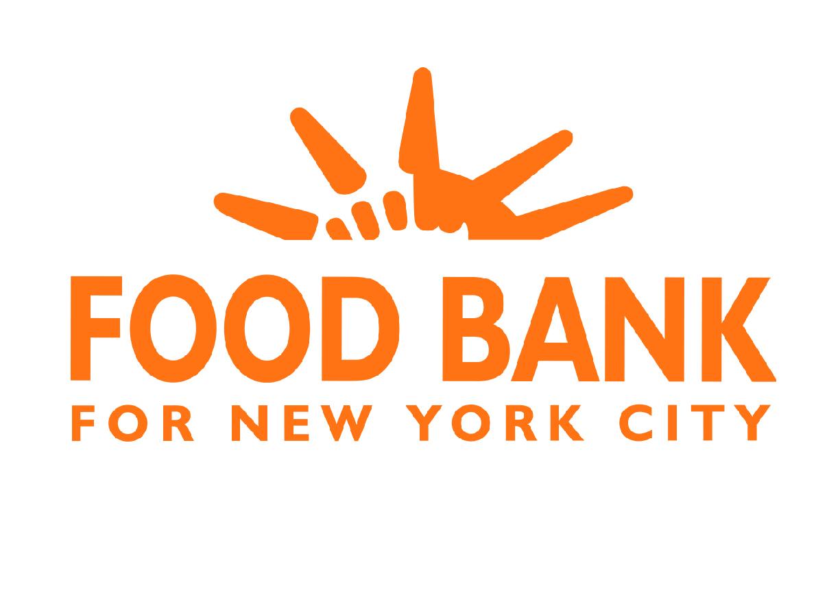 49_foodbank_NYC_re.jpg