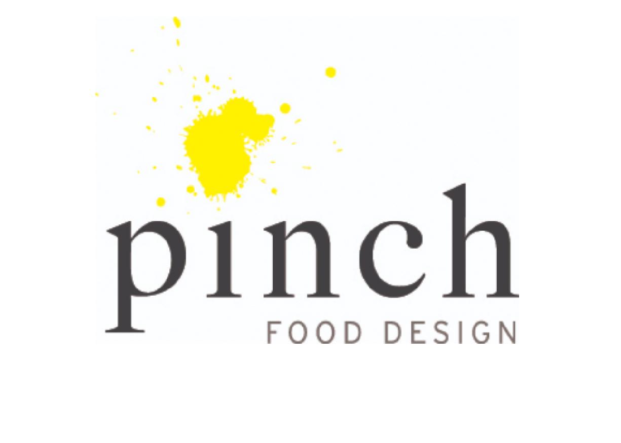 50_pinch_re.jpg