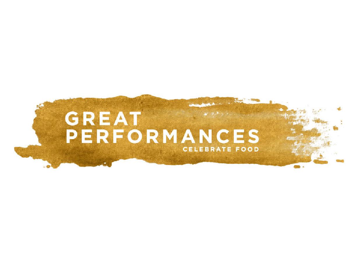 51_great_performances_re.jpg