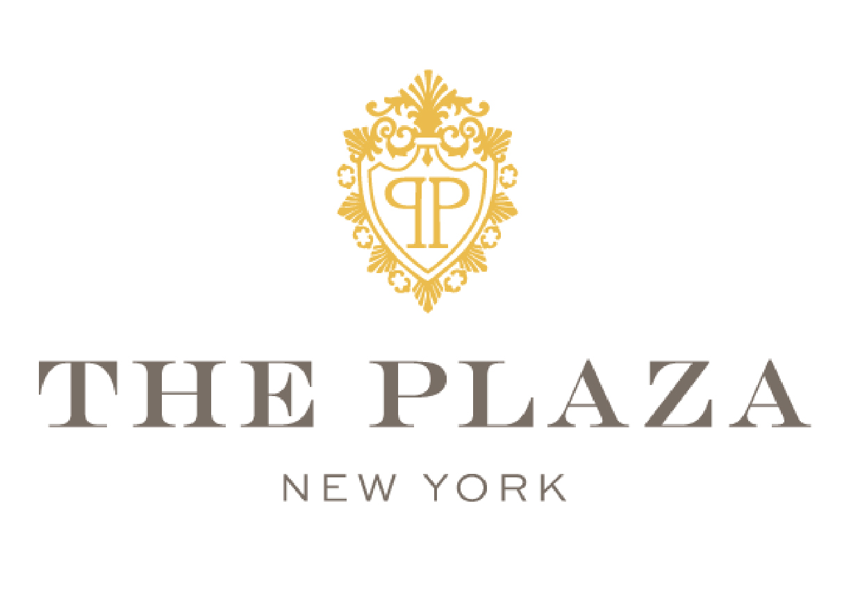 54_the_plaza_re.jpg
