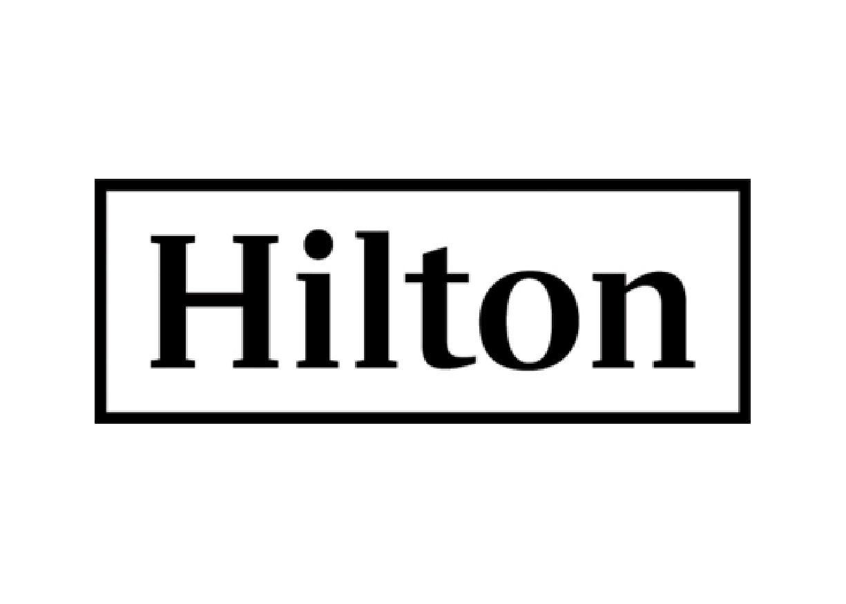 55_hilton_re.jpg