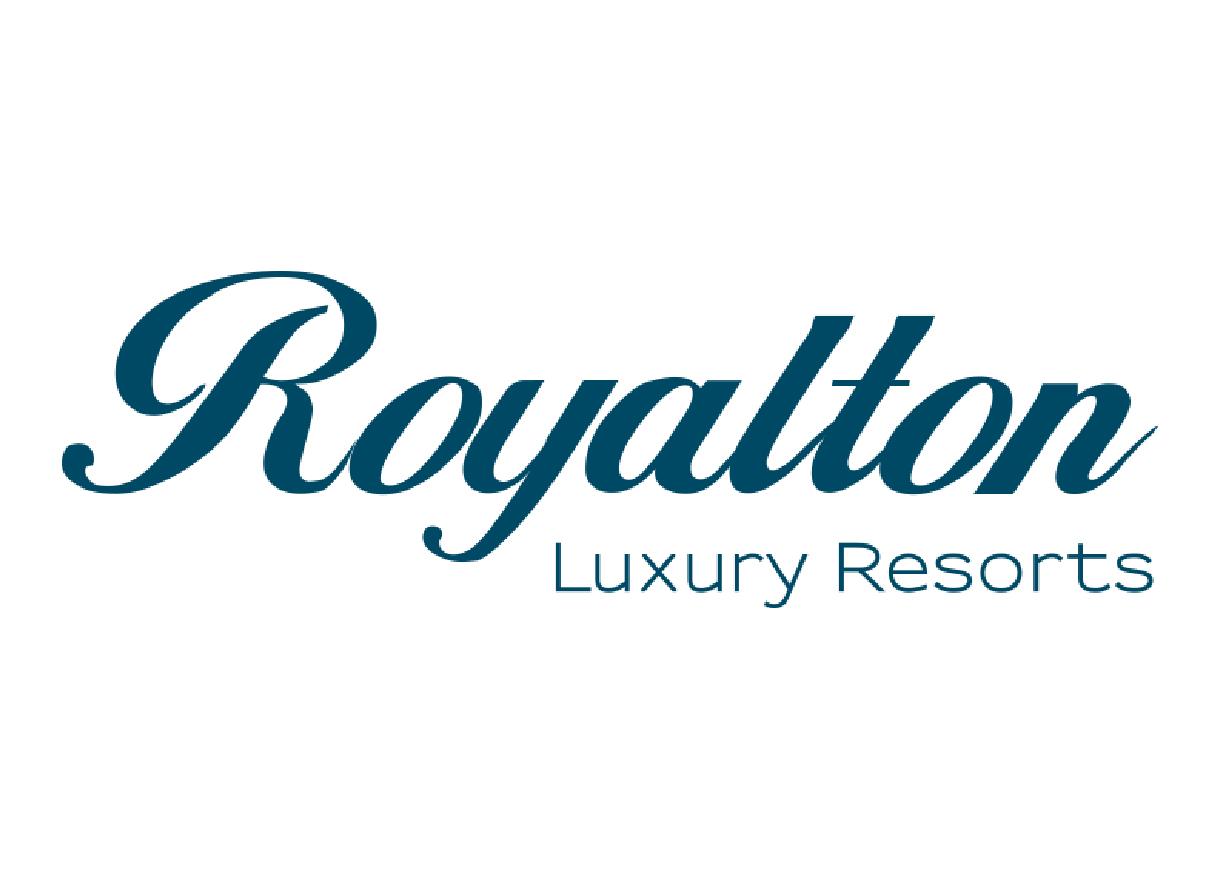 57_royalton_resorts_re.jpg