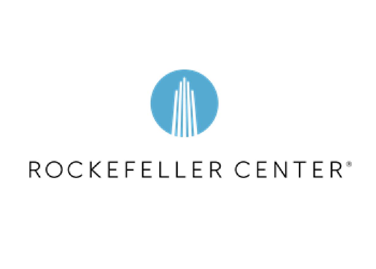 60_rockefeller_center_re.jpg