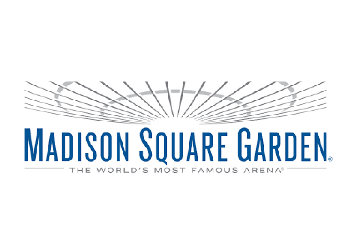 62_madison_square_garden_re.jpg