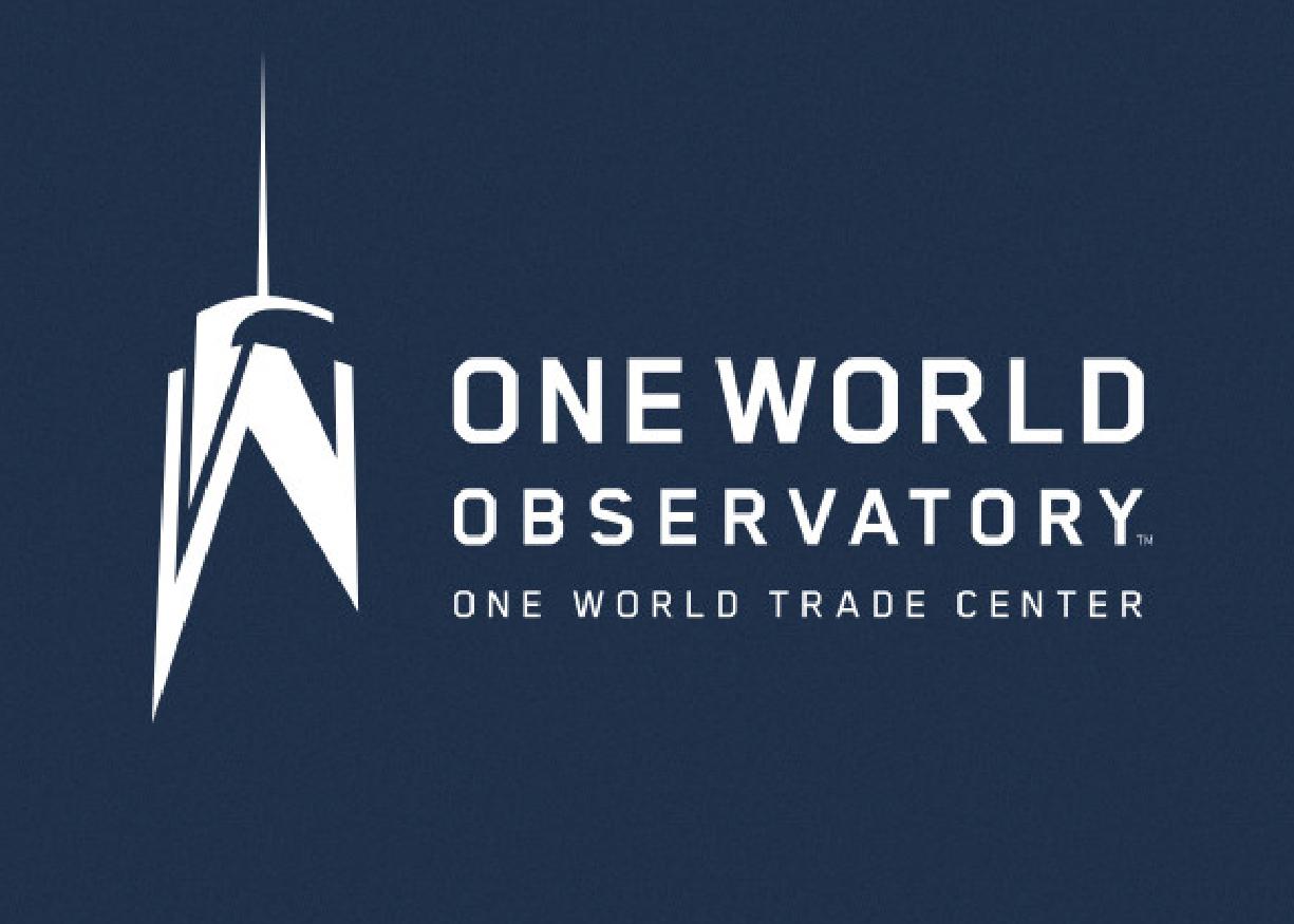 61_one_world_re.jpg