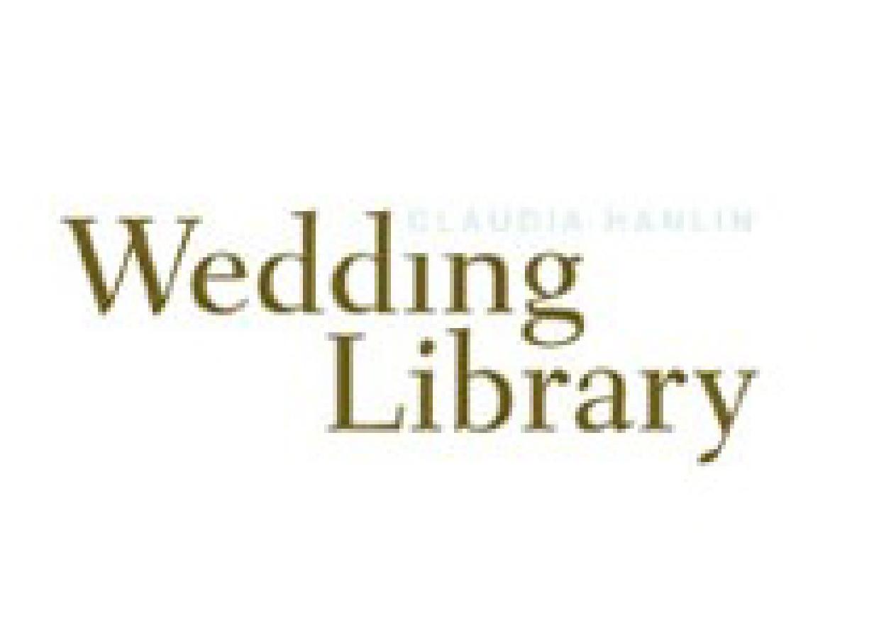 64_wedding_library_re.jpg