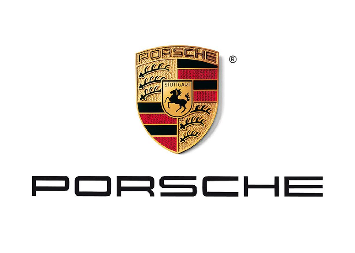 74_porsche_re.jpg