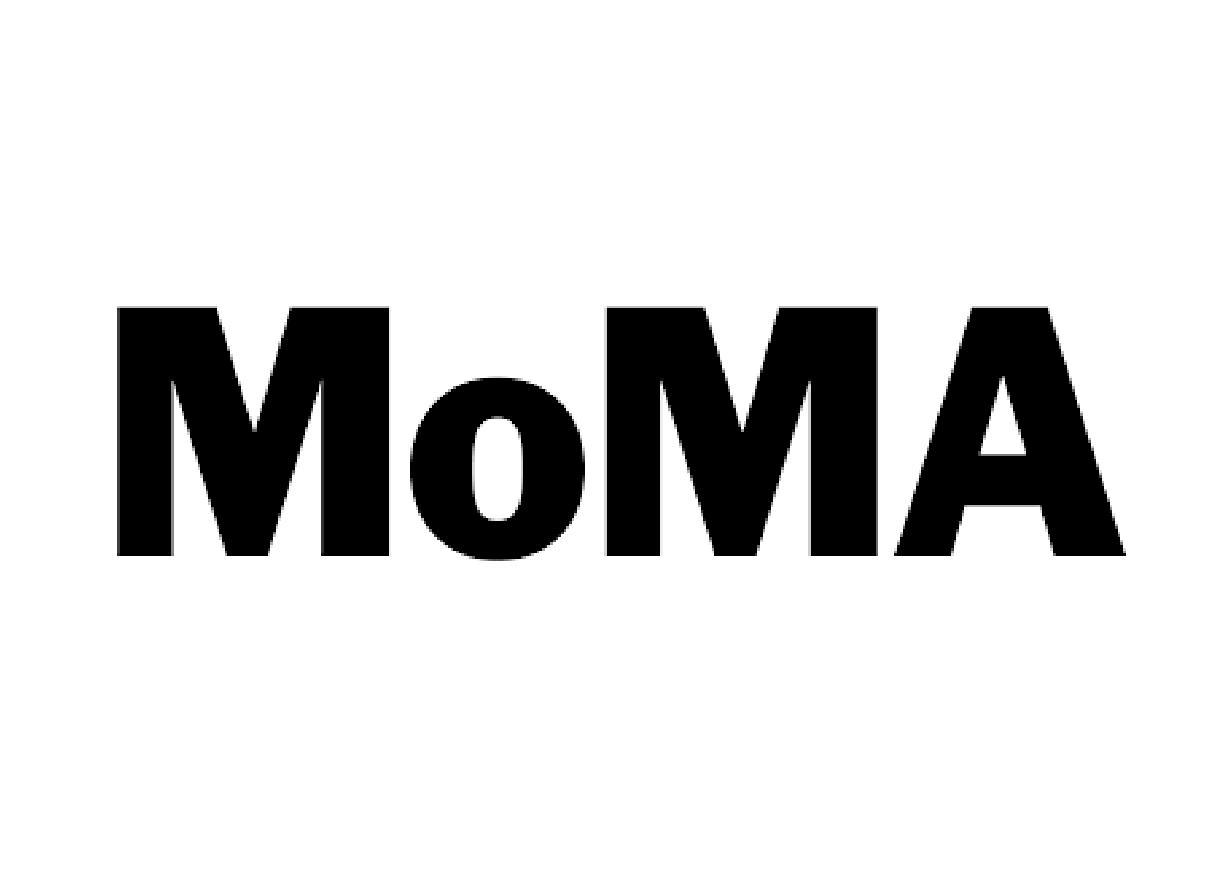 79_moma_re.jpg