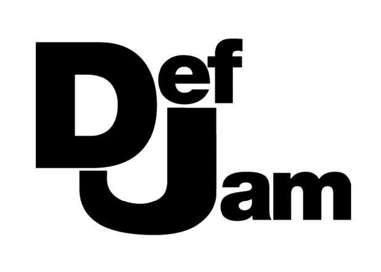 83_def_jam_re.jpg
