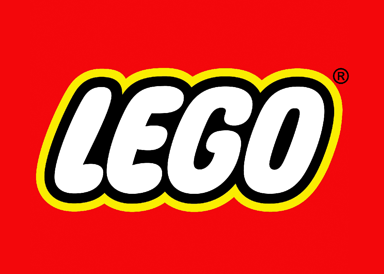 82_lego_re.jpg