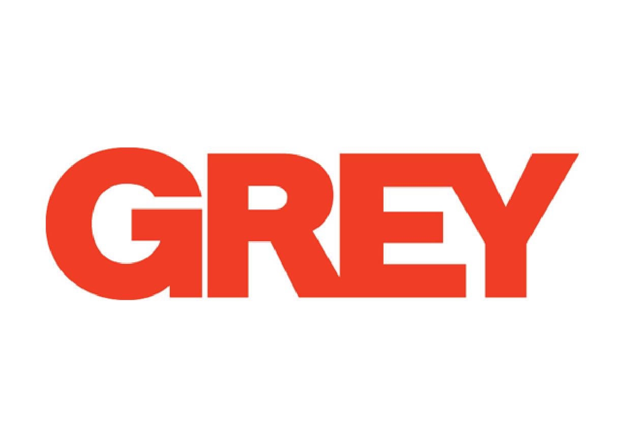 85_grey_re.jpg