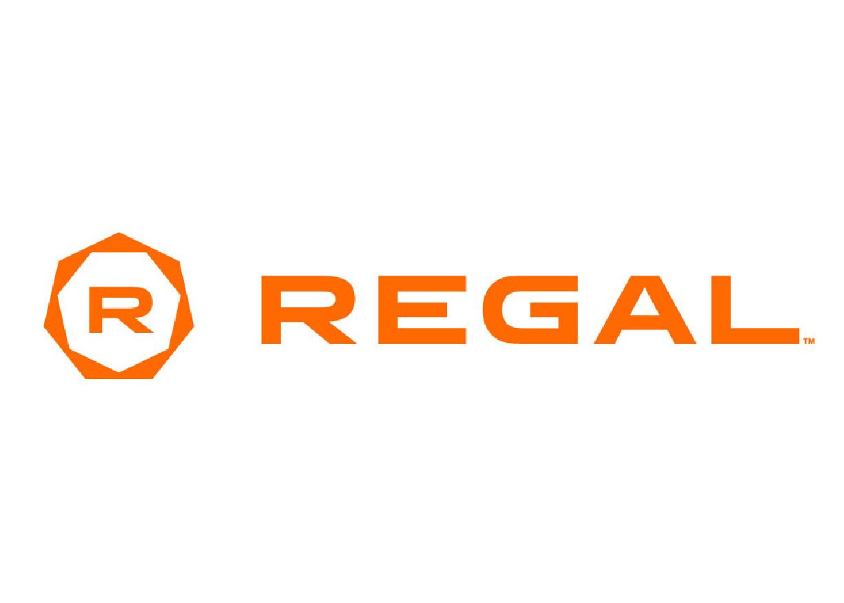 86_regal_re.jpg