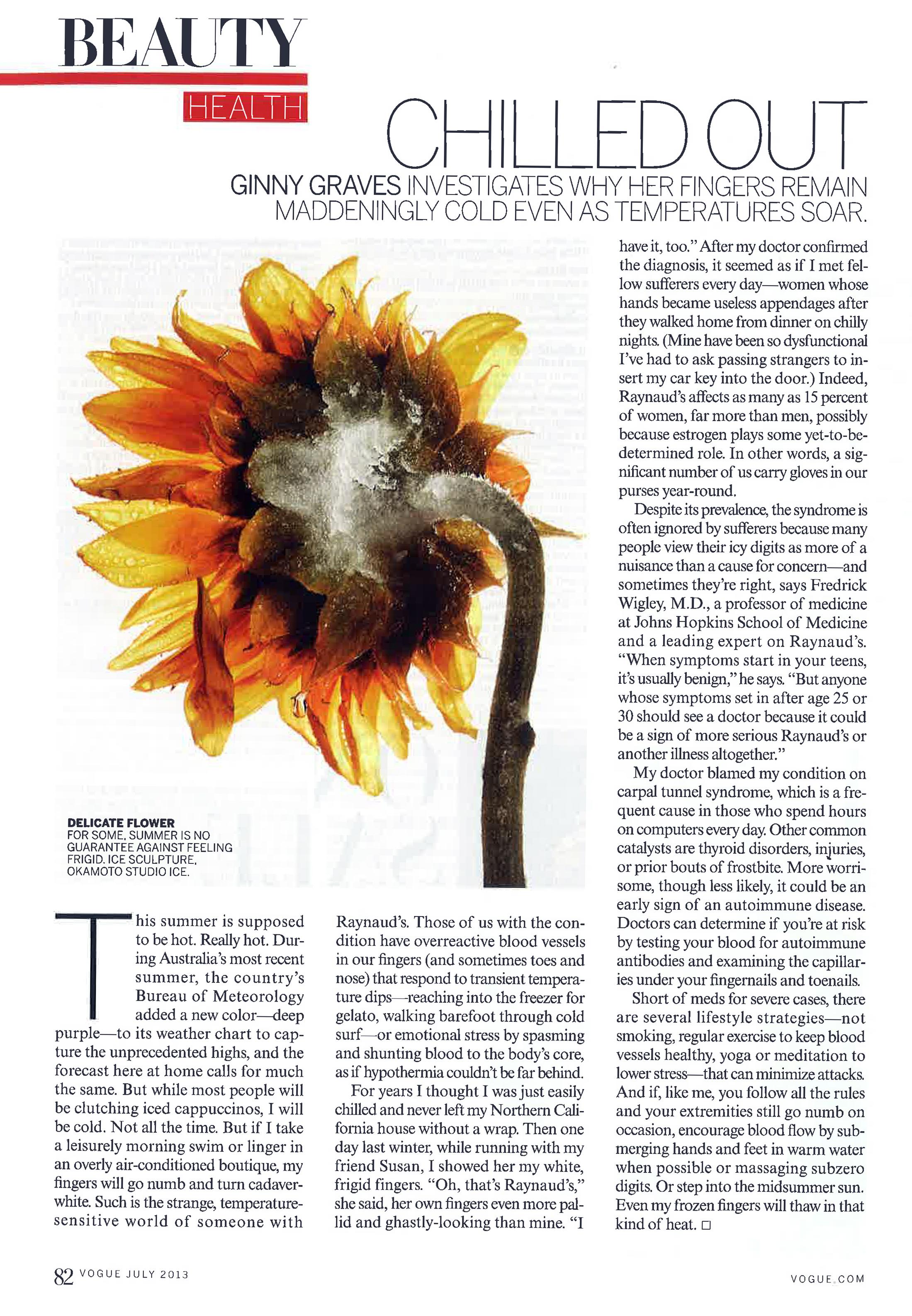 Vogue July 2013.jpg