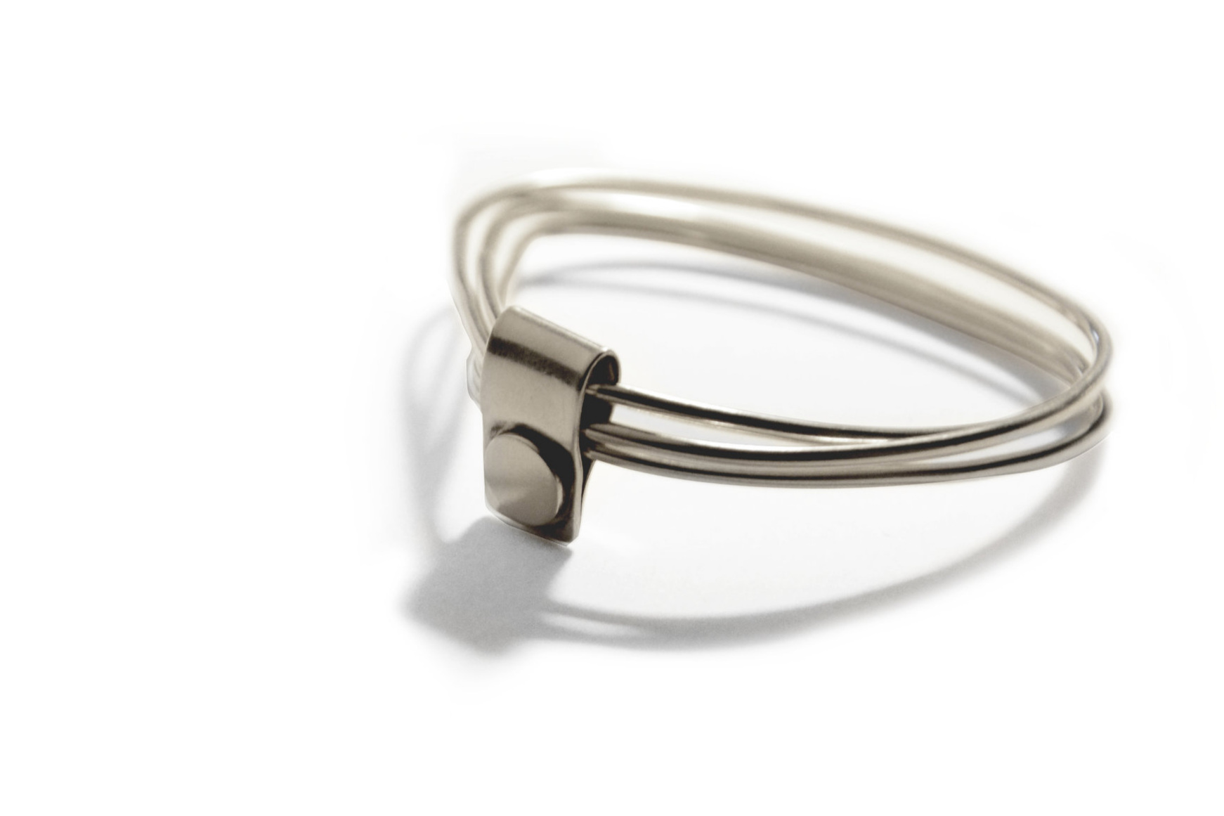Silverssmycken - Se flera smycken från Grund Silver & Form
