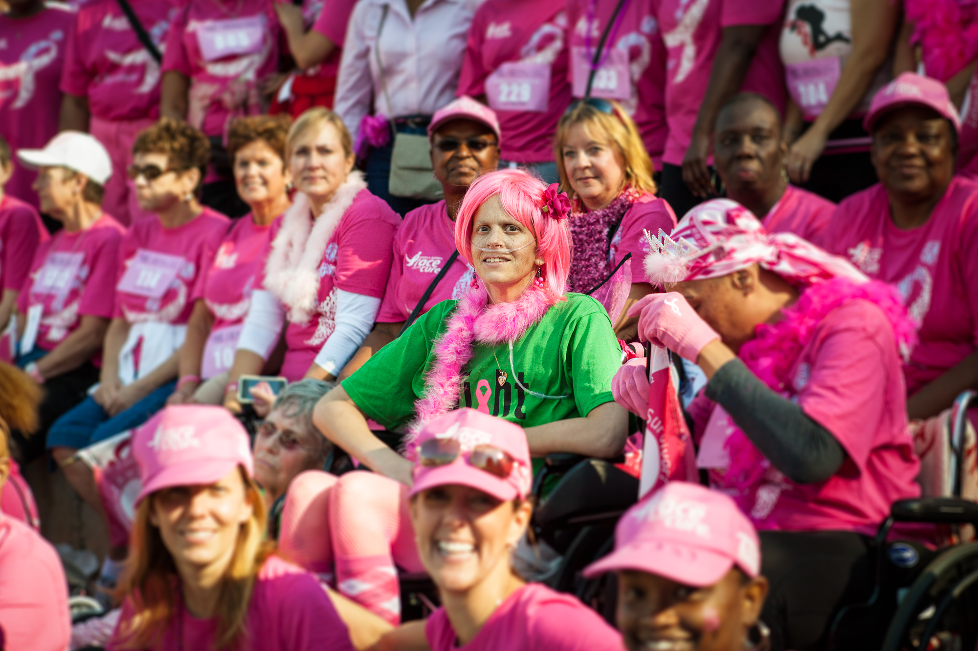 susan-g-komen-for-the-cure_8283874253_o.jpg