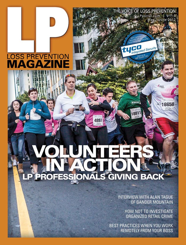 LP-Magazine-Cover.jpg