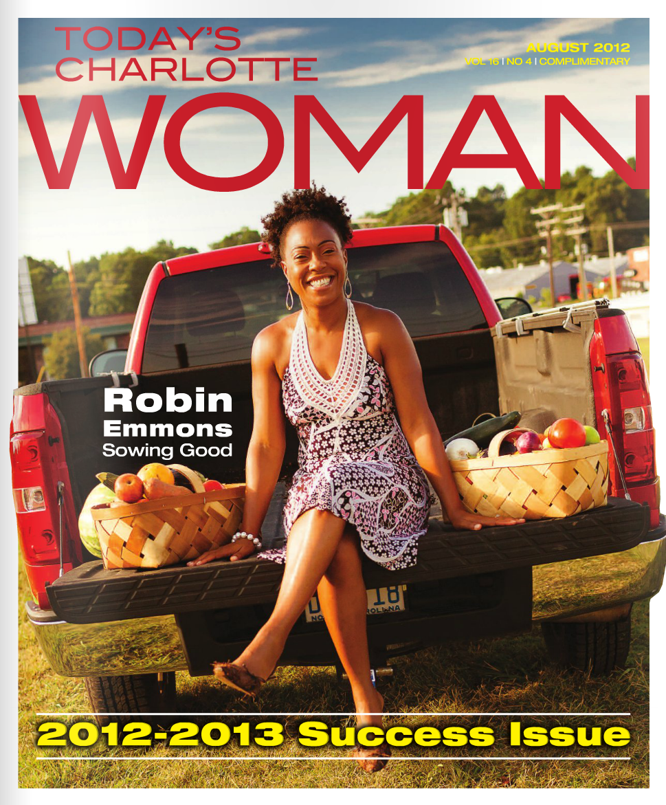 TCW-Cover-with-Robin-Emmons_7777223940_o.png