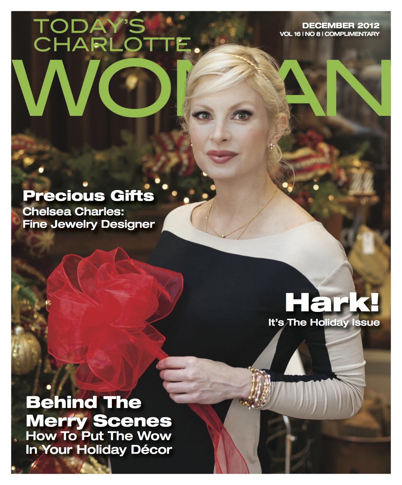 TCW-Dec-Cover-2012.jpg